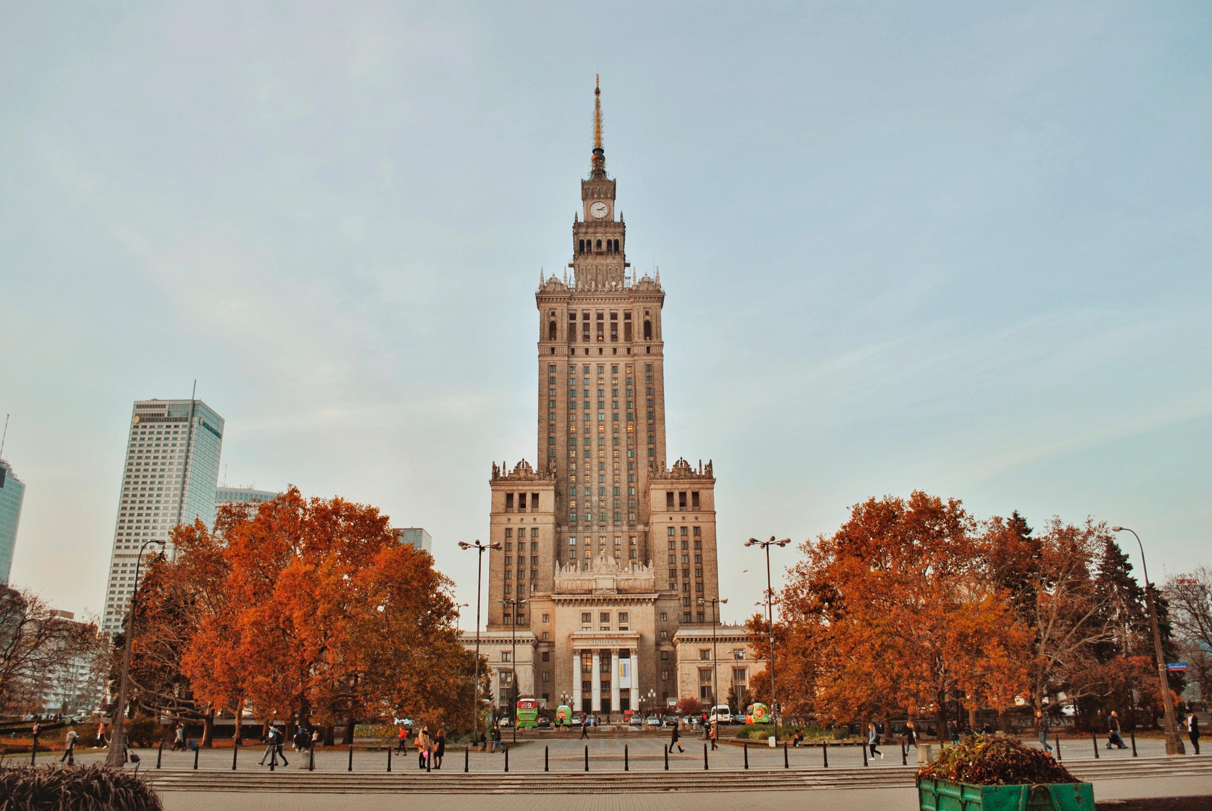 Blog_Warsaw
