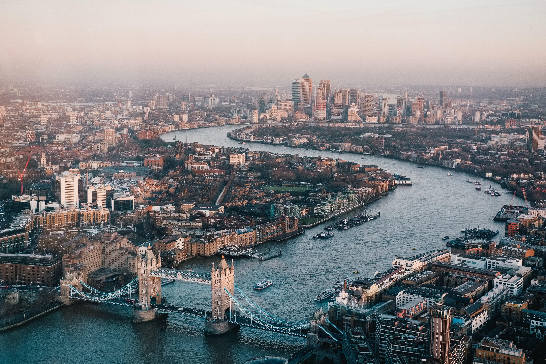 CS_London