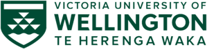 Customer logo_VUW