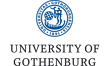 Customer logos_UoG