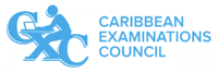 Caribbean Examinations Council logo