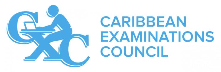 Caribbean Examinations Council logo