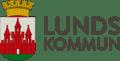 lund-municipality