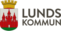 Lund Municipality logo