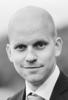 Jonas Lindholm