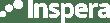 Inspera_new_logo_white (1)