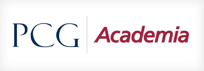PCG Academia