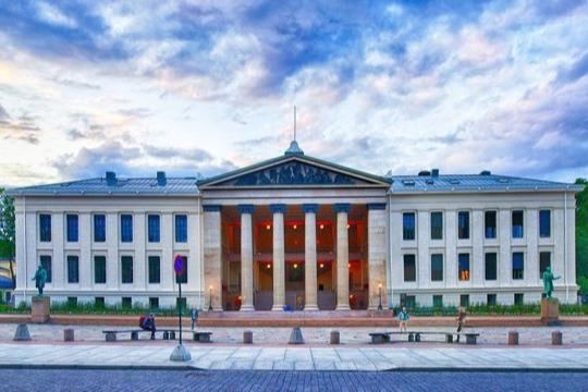 university-of-oslo_w540