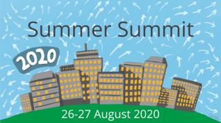 Summer-Summit-2020