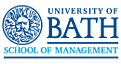 Uni-of-Bath-School-of-Management-1-1024x540