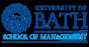 Uni-of-Bath-School-of-Management-1-1024x540
