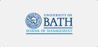 bath-logo-grey-bg