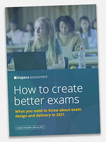 cover-ebook-better-exams-solid