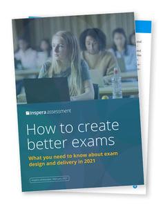 ebook-better-exam-cover