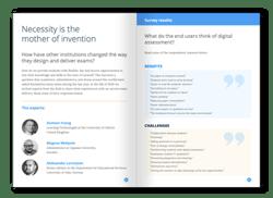 ebook-better-exams-benefits