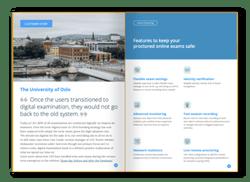 ebook-better-exams-customer-storiez