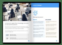 ebook-better-exams-scenarioz