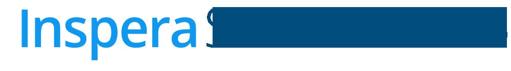 logo_web2.png