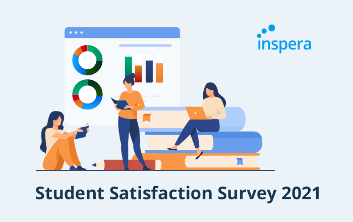 survey-featured-img