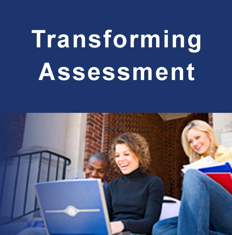 transforming-assessment