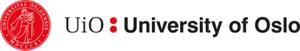 university-of-oslo
