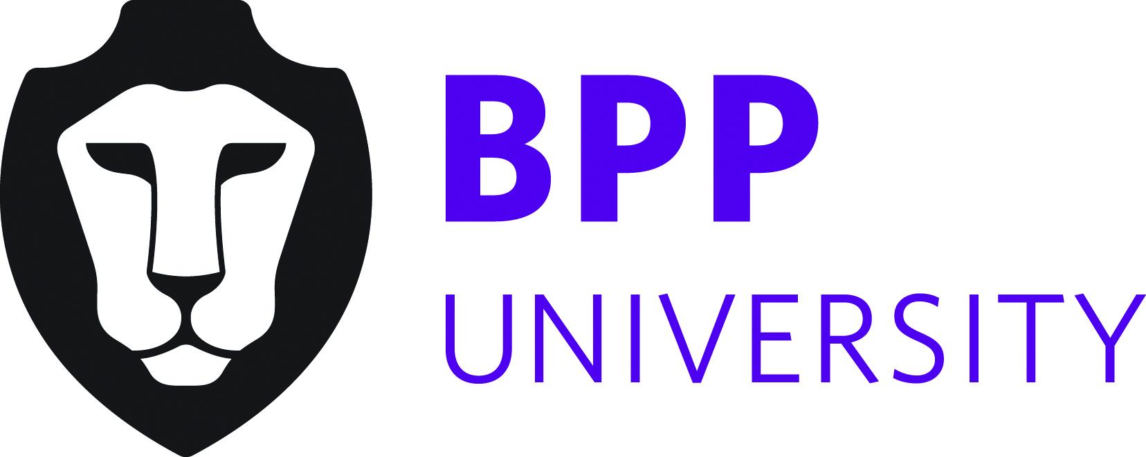 BPP-University_Logo