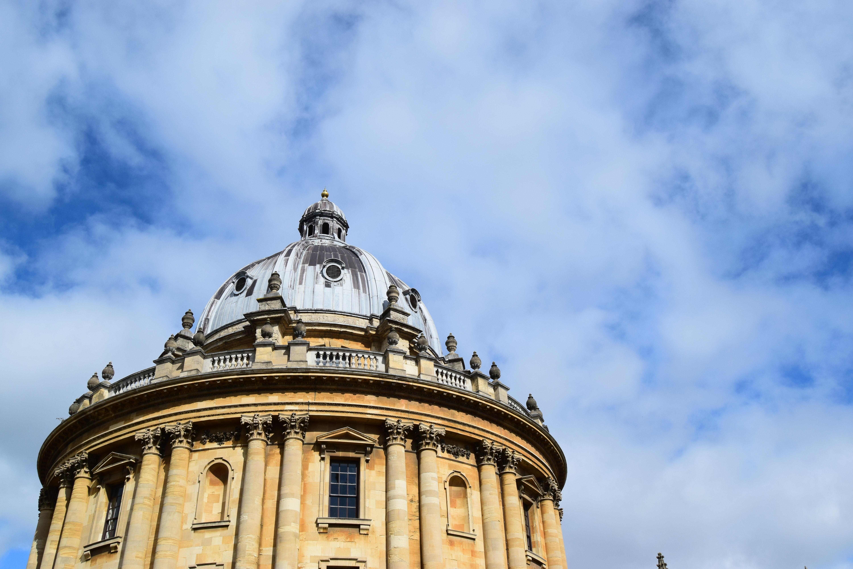 CS_Oxford
