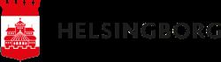 Helsingborg Municipality