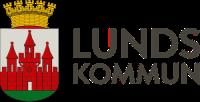 Lund Municipality