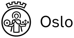 Oslo Municipality