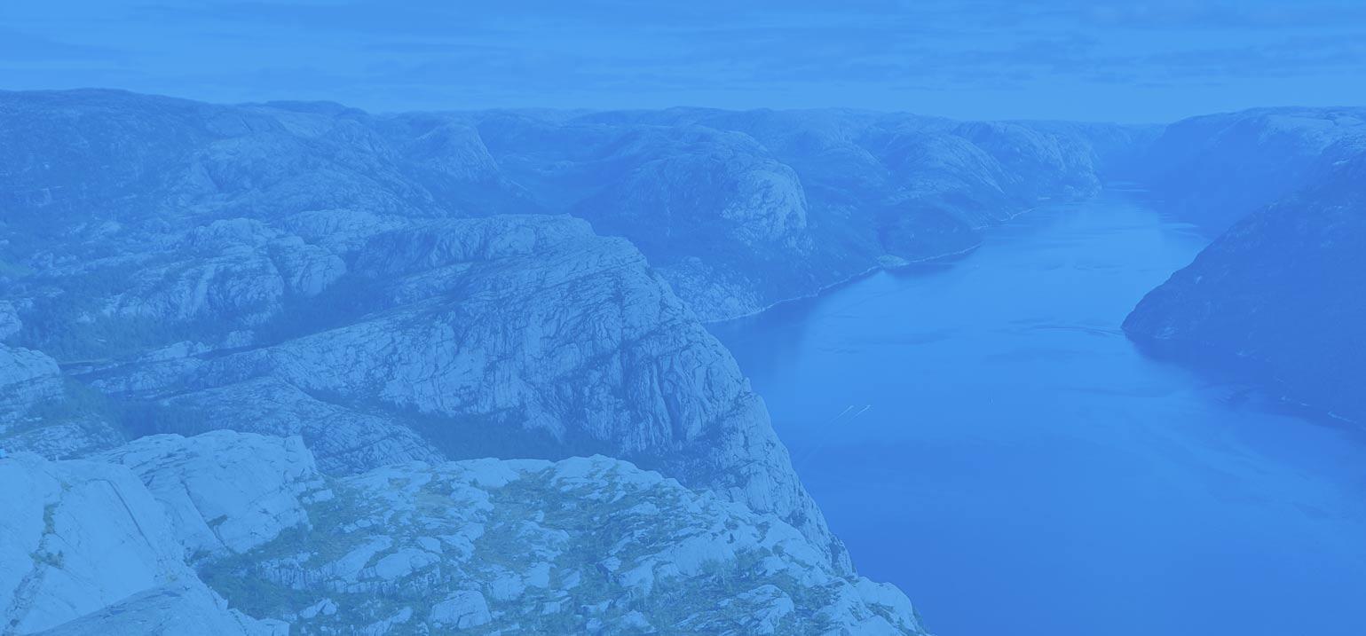 banner_fjord.jpg