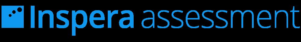 Inspera Assessment