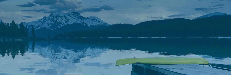 paddle_low.jpg