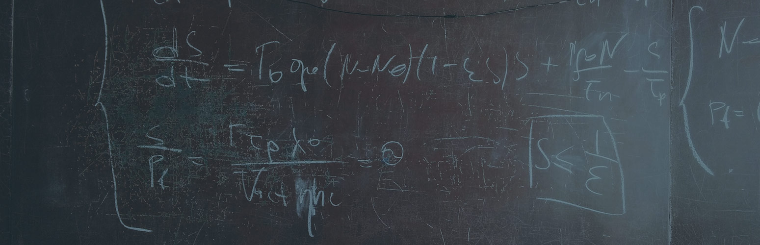 math_banner.jpg