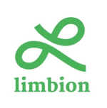 limbion_logo