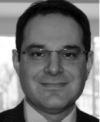 Dr Keivan Navaie, Lancaster University