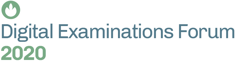 digital-examination-forum