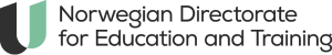 norwegian_directorate_for_education_and_training-logo-rgb-pos1-1