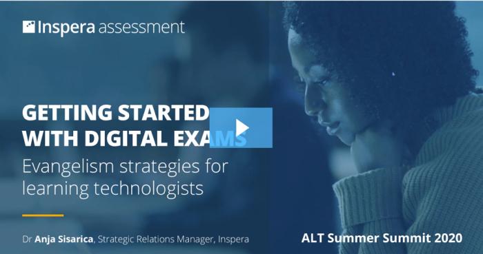 summer-summit-2020-webevent